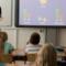 La URJC forma al profesorado de alumnos con TEA