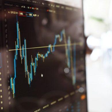 El movimiento conjunto de los mercados financieros, desde una nueva perspectiva
