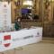 La CRUE analiza el impacto de la pandemia en las universidades españolas