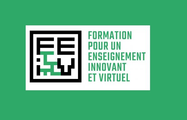 La UNIA promueve en Marruecos un curso de formación en enseñanza virtual e innovadora