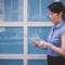 Profesores de la URJC crean una página web con información sobre las mujeres en el mundo laboral