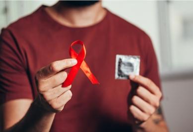La URJC realiza pruebas gratuitas de VIH y Hepatitis C