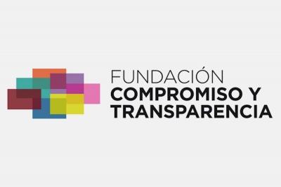 La URJC se convierte en la universidad más trasparente de España