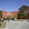 Dos docentes de la URJC participan en el Consejo Científico del Real Instituto Elcano