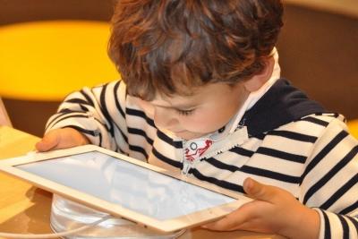 Innovación en Tecnología para la inclusión social