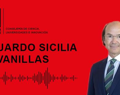 """Las universidades madrileñas lamentan """"la irresponsabilidad"""" del ministro de universidades"""