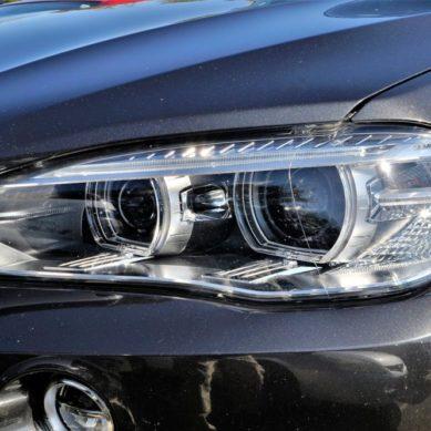 En marcha un curso especializado en Óptica Electrónica de Iluminación aplicada al sector de la automoción