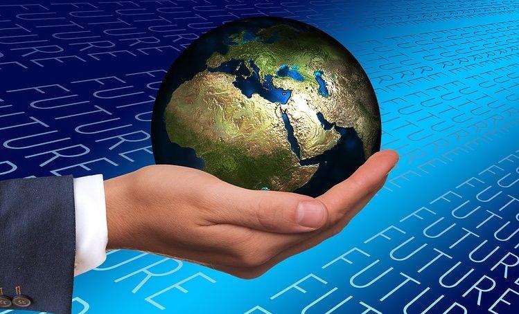 Convocadas 40 plazas para realizar prácticas de empresa en países europeos
