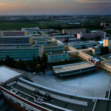 La UPO se convierte en la primera universidad española con todos sus centros de estudios de grado certificados