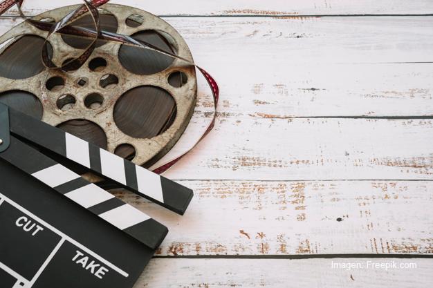 Ayudas a la creación audiovisual para 2021 del Festival de Málaga