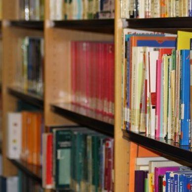 La UMA abre un nuevo canal para conectar con los servicios de biblioteca