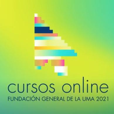 100 cursos online para formarte de la mano de la FGUMA
