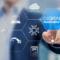 Emprendimiento digital, la apuesta de la UAL como herramienta de futuro