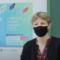 Cursos de idiomas online, continúa con tu formación desde casa