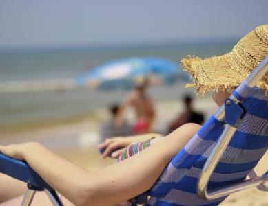 Dieta mediterránea: menor frecuencia de síndrome metabólico y menor mortalidad