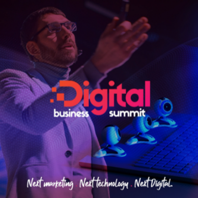 Digital Business Summit 2021, un encuentro para conocer las principales novedades del marketing digital