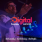 Digital Business Summit 2021, un encuentro para conocer las principales novedades del marketing digital