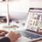 40 cursos online en el ámbito de las Ciencias Sociales