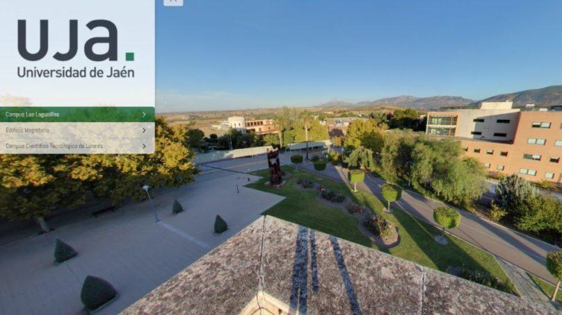 Cerca de 14.000 visitas en la edición virtual de los Encuentros UJA