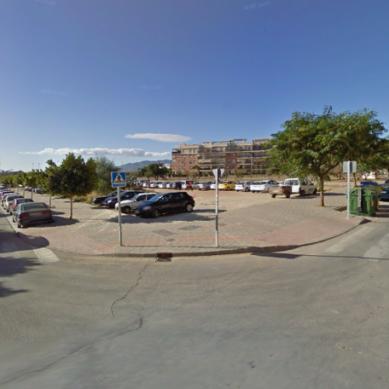 Málaga contará con una nueva residencia de estudiantes en El Cónsul