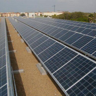 Un sistema matemático inteligente para detectar anomalías en las instalaciones fotovoltaicas