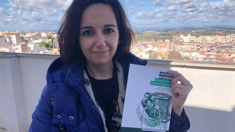 Un estudio sobre las 'hablas andaluzas' reúne y analiza diversas palabras vinculadas al español de Andalucía