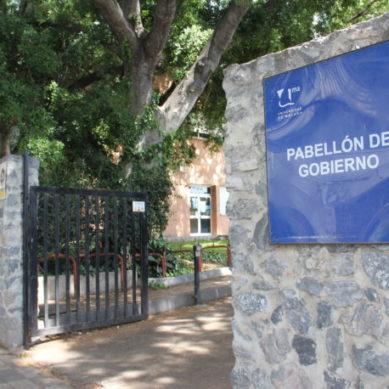 La UMA vuelve a abrir sus bibliotecas e instalaciones al público