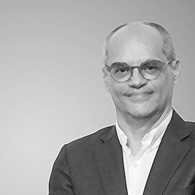 Rafael van Grieken, experiencia y un nuevo rumbo para la URJC