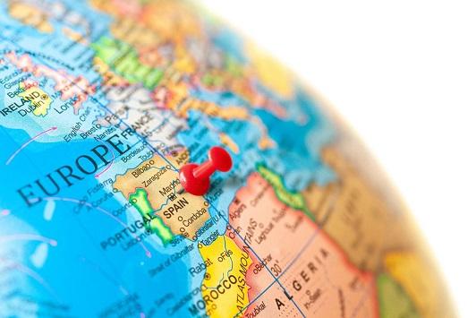 La UAL convoca más de 600 plazas SICUE para estudiar por España