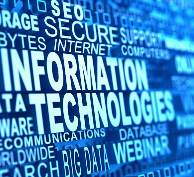 Aprobados los Proyectos TIC de la UAL a desarrollar en 2021