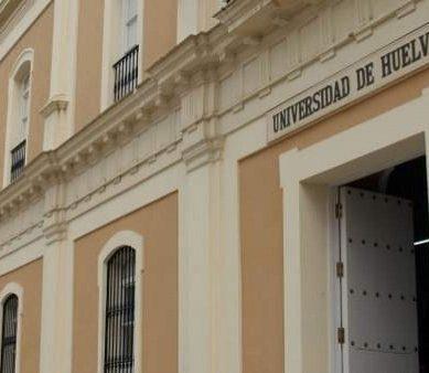 La UHU perfila la identidad onubense en base a su entorno y patrimonio
