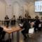La Junta de Andalucía propone un nuevo modelo de financiación a los rectores y rectoras