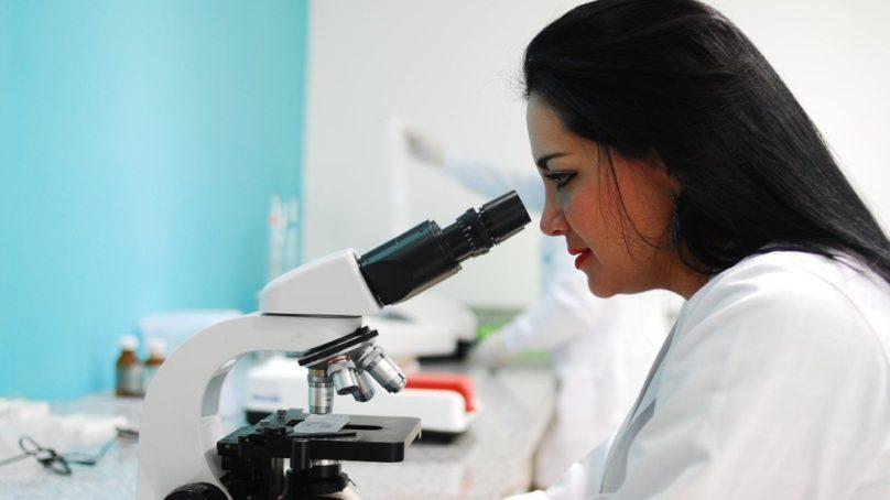 La UPO programa diversas actividades para celebrar el Día de la Mujer y la Niña en la Ciencia