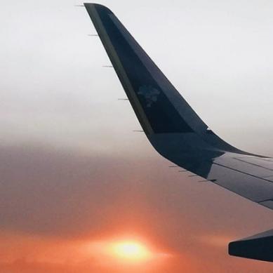 Derecho aeronáutico y espacial, conoce una nueva especialización para tu futuro