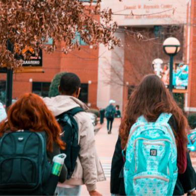 Más de un millón de estudiantes extranjeros vinieron a España en el curso 2018-2019