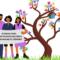 Ayudas para iniciativas en igualdad de género