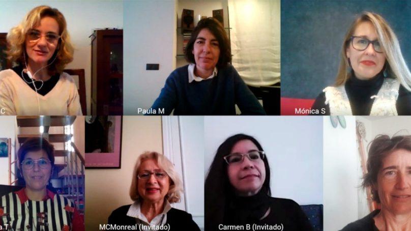 La UPO pone en marcha un centro interdisciplinar de estudios feministas, mujeres y género