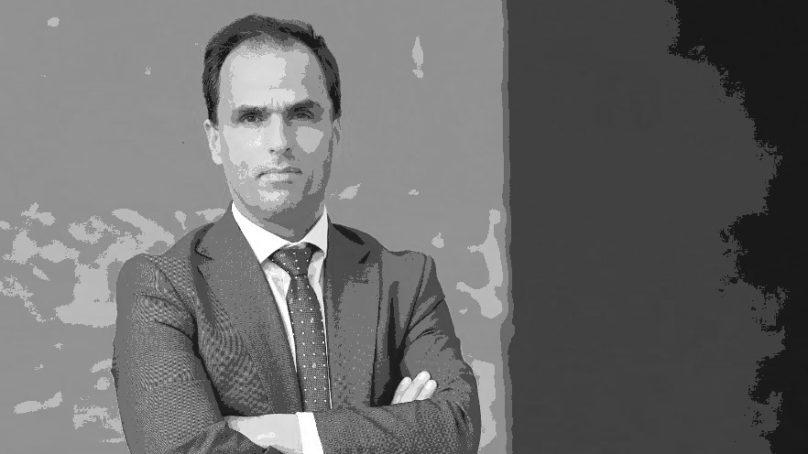 Javier Ramos, por cuatro años más al frente de la URJC