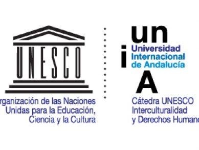 La UNIA abre el plazo de preinscripción del curso de experto en Violencia sexual en contextos de paz y conflicto armado