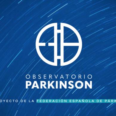 La UMA se suma al 'Observatorio Parkinson' para dar a conocer la enfermedad