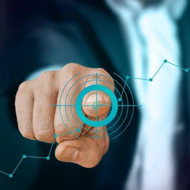 Nuevos recursos virtuales para impulsar la empleabilidad y el emprendimiento en la UJA