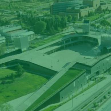 La Universidad Autónoma de Madrid convoca elecciones al Rectorado