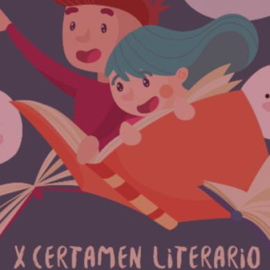 La Biblioteca de la UGR convoca el X Certamen Literario