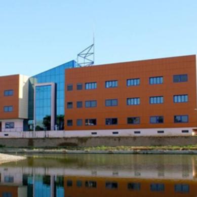 La UMA realizará pruebas PCR junto al Servicio Andaluz de Salud