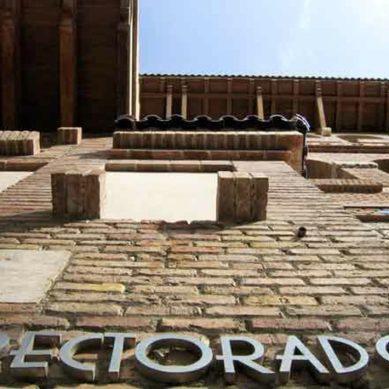 La Universidad de Málaga mantendrá la docencia online hasta el 26 de marzo