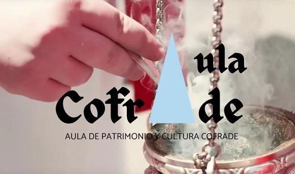La Semana Santa, a estudio en la UAL con el 'Aula Cofrade' Humanista