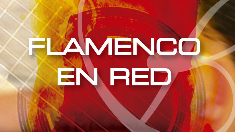 XII edición del programa Flamenco en Red, coordinado por la Universidad de Cádiz en el marco del Proyecto Atalaya