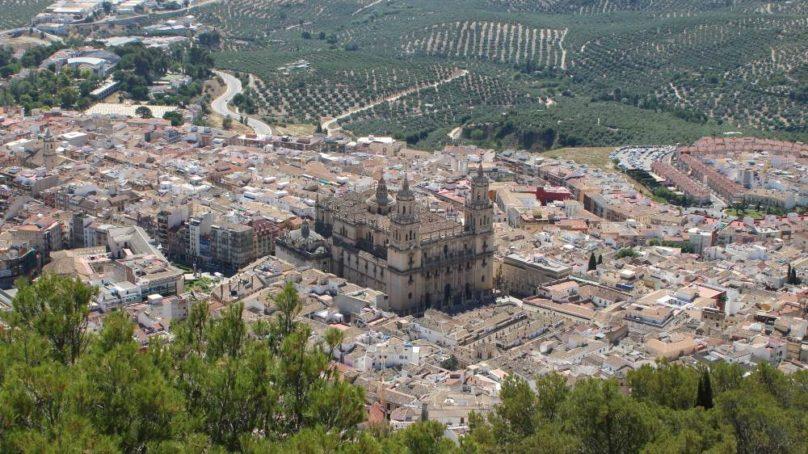 Una radiografía al mercado laboral de Jaén: El futuro está en el teletrabajo