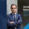 """Javier Ramos apuesta por """"afianzar el cambio"""" durante los próximos cuatro años"""