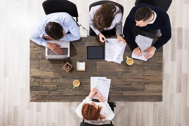 El programa de Experiencias Profesionales 2021 refuerza el vínculo UAL-Empresas